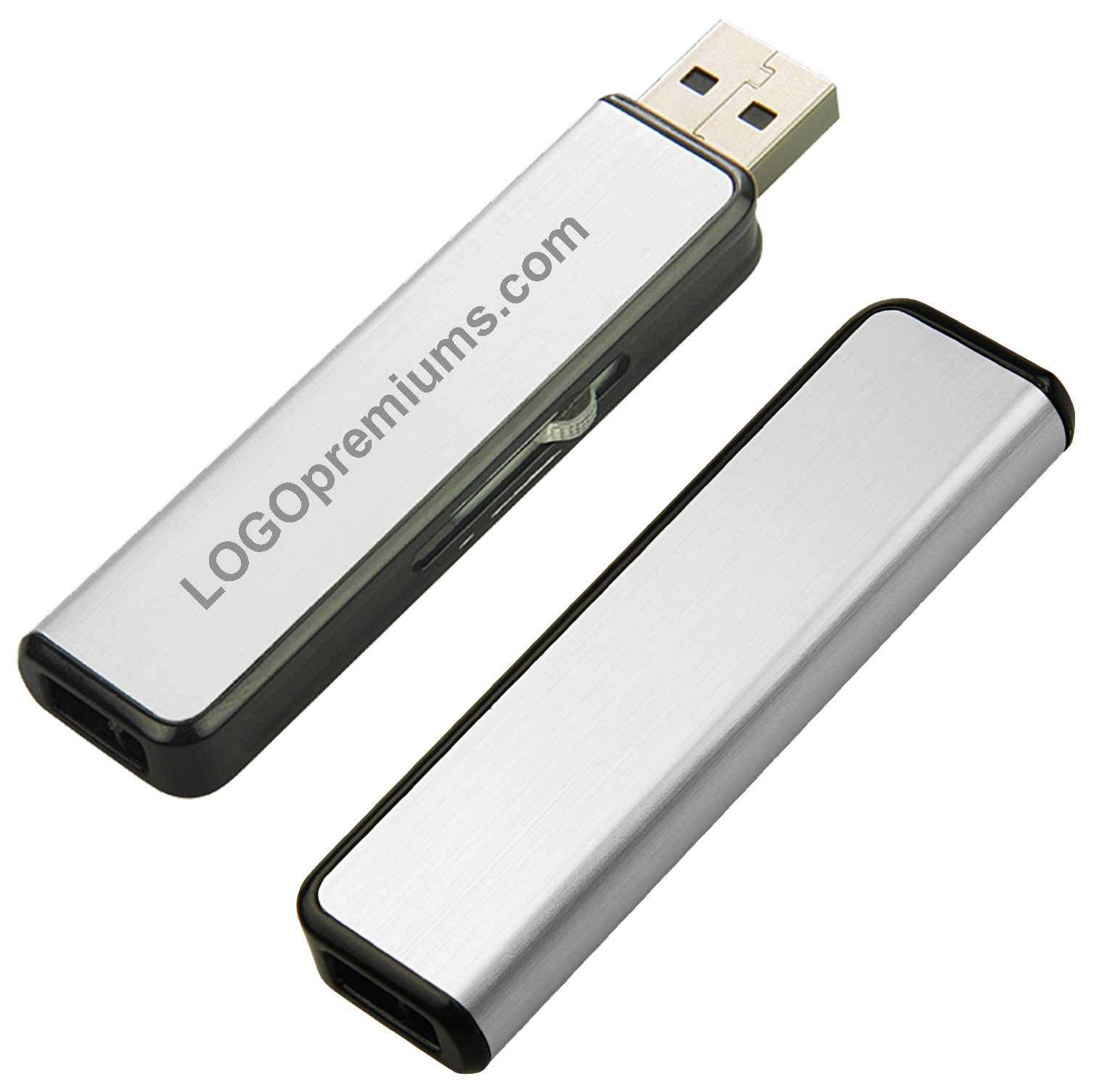 Consumer Electronics - USB Flash Drives